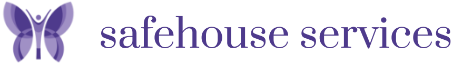 safehouse-logo