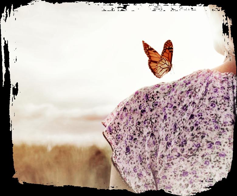 butterfly-shoulder