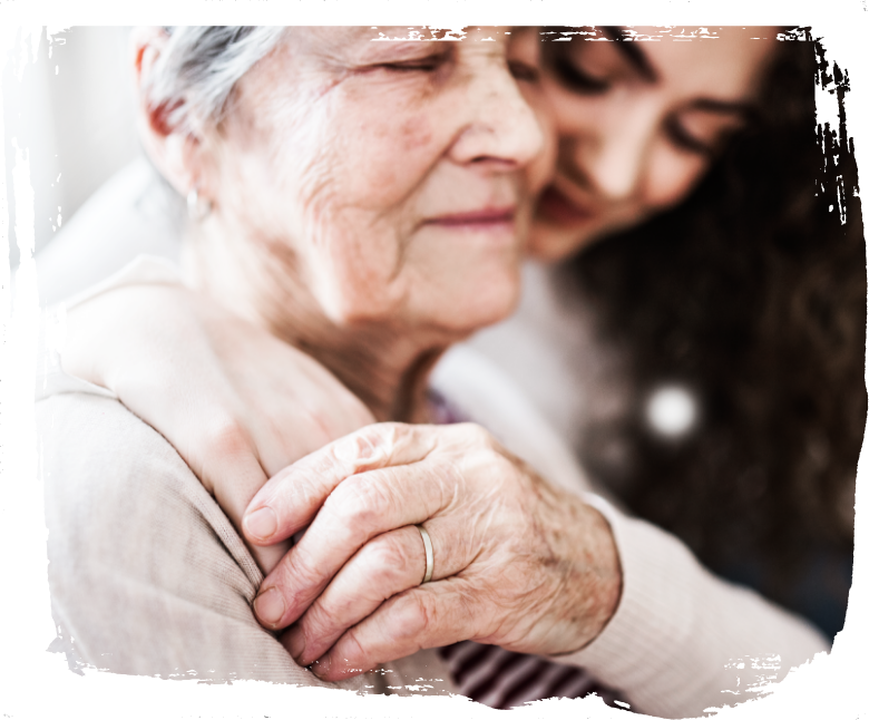 grandmother-resources